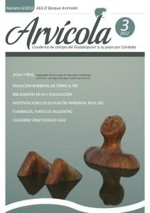 Arvicola nº3 (2012)