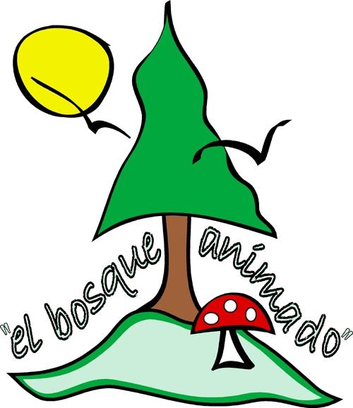 AEA El Bosque Animado
