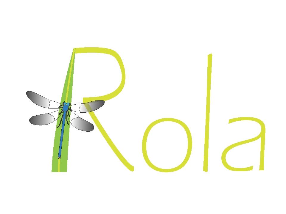 Boletín de la ROLA nº12, segundo semestre 2018