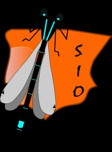 SIO_2015