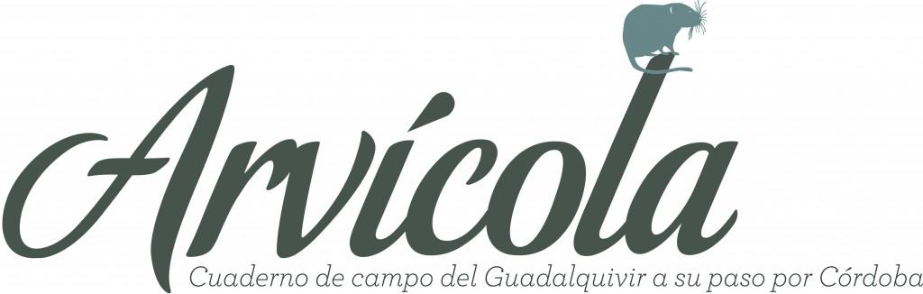 logo Arvícola