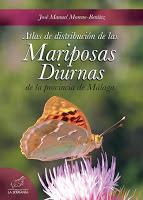 Las Mariposas de Málaga tienen …