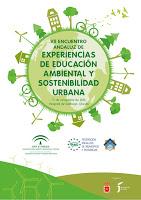 Encuentro FAMP 2016: Bosques y Espacios Verdes en la Ciudad
