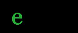 Logo_ebird