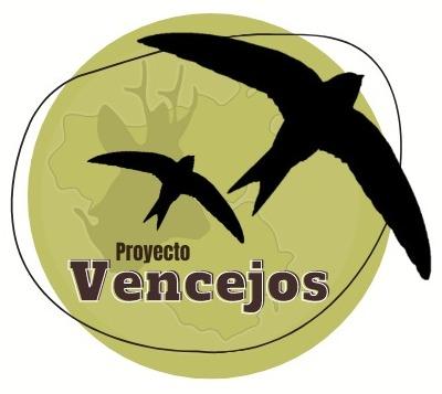 Proyecto Vencejos SGHN